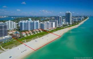 5959 Collins Ave, Miami Beach , FL 33140